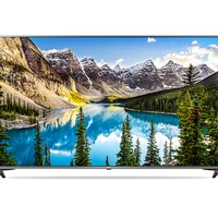Phân phối TV LG: 43UJ652T, 49UJ652T, 55UJ652T, 65UJ652T Smart TV 4k