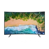 Smart TV Samsung Cong 49NU7300 4K 49 Inch Model 2018