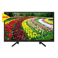 Smart Tivi kết nối Internet 32 Inch 32W610F 32 inch, HD, model 2018