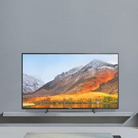 Smart Tivi Panasonic 49inch TH 49FX500V