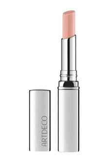 Lifting Lip Stylo