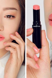 Son 3CE creamy lip color