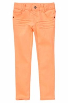 Quần Jeans Crazy8 Neon Skinny