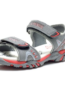 Crown Active Sandals CRUK512 GY