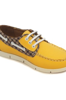 George Louis Loafer CRUK408 Y