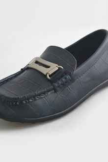 Crown original Moccasin CRUK 412 NV