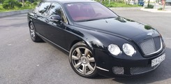 Bán Bentley Continental Flying Spur 2006, Ảnh số 2