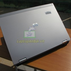 Hp elitebook 8530p t9550 ram 2gb hdd 160gb