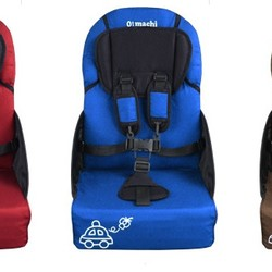 CarSeat FChildren Made in Taiwan
