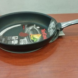 Chảo tefal talent induction 28 cm made in France