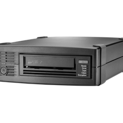 HP StoreEver LTO7 Ultrium 15000 Tape Drive
