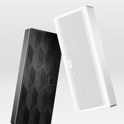 Loa Xiaomi Square Box Bluetooth Speaker giá 420k