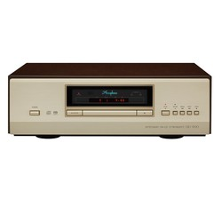 Đầu CD/SACD Hi end Accuphase DP-900