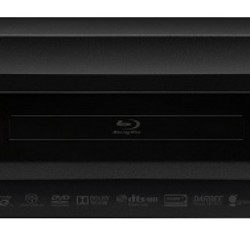 Đầu bluray hi-end Oppo BDP-105D