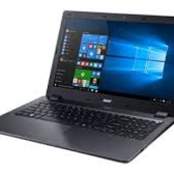 Acer V3-575T-7008 core I7-6500u ram 8g,hdd 1tb Full HD,Touch win 10 15.6