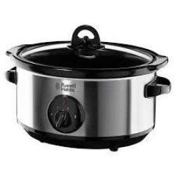 Nồi hầm Russell Hobbs 19790-56 Cookhom