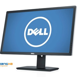Dell UltraSharp U2312 HM