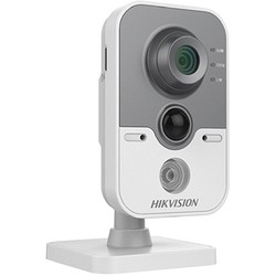 Camera hikivision cube ip 2MP