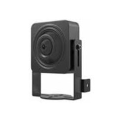 Camera ip bí mất 1.3MP DS-2CD2D14WD
