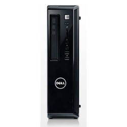 Case Đồng Bộ Dell Vostro 260S ( I5-2400,Ram 4G,HDD 500GB)