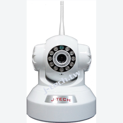 Camera Wifi HD4110 Jtech