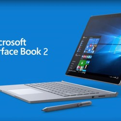 Surface Book 2, Surface Book 2 15 inch, Surface Book 2 13 inch, Surface Book 2 2018 Core i7, 16G,1TB