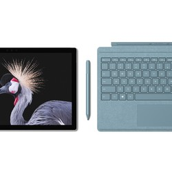 Surface Pro 2017, Microsoft Surface Pro 2017 ..Core i7,16G,1TB/512G..New Seal Nhâp Từ Mỹ