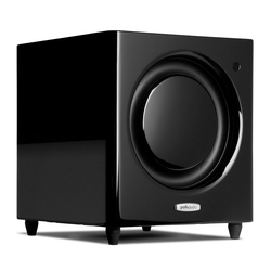 Subwoofer Polk Audio DSW microPRO 3000