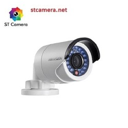 Camera hikvision ds 2ce16d0t Irp