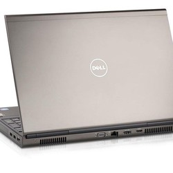 Dell M4800 Core I7 4800QM, Ram 8G, HDD 500G 7200RPM, Card VGA Quadro K1100 2G, Màn Hình Full HD IPS, Sạc 180W Slim
