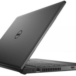 Dell Ins I3567 5664blk Pus Core I5 7200u 8g 2tb Touch Win 10