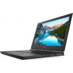 Dell Gaming G7 7588
