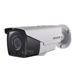 camera Hikvision DS 2CE16D8T IT3ZE