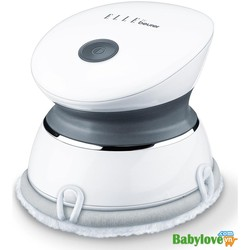 Máy massage mini Spa Beurer MGE20