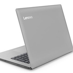 Lenovo Ideapad 330S 14IKBR 81F400NLVN Core I5 8250u 4g 1Tb Full Hd Win 10 14