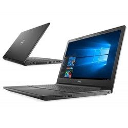 Dell vostro v3578 ngmpf11 core i7 8550u 8gb 1000gb vga amd r5 520 2gb full hd win 10 15.6