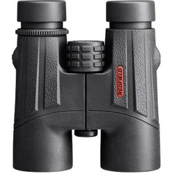 Ống nhòm Redfield 10 42 Rebel Binocular