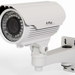 Camera Panasonic SP CPR604
