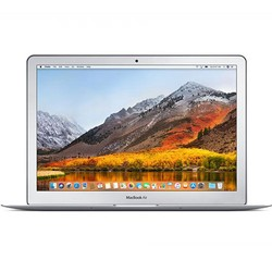 Macbook Air MMGG2 2016 Core i5 1.6GHz/ Ram 8Gb/ SSD 256Gb