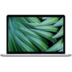 Macbook Pro Retina 2013 ME866 Core i7 3.0GHz/ Ram 8Gb/ SSD 256Gb