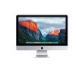 Apple iMac ME087 2013/ Core i5/ Ram 8Gb/ HDD 1Tb/ Nvidia Geforce GT 750M