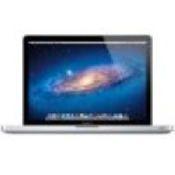 Macbook Pro Retina MGX72 Core i5 2.6Ghz/ Ram 8Gb/ SSD 128Gb