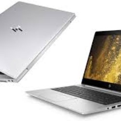HP Elitebook 840 G5 , Elitebook 840 G5 8th Core i5 8350U, 16GB, 256GB SSD, 14″ Full HD Win 10 pro New Box
