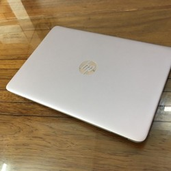 Laptop HP EliteBook 840 G3 I5 6300U 8GB SSD 256
