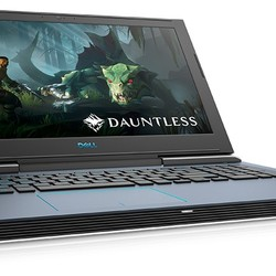 Laptop Dell G7 7588 NCR6R1