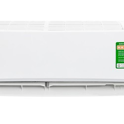Máy lạnh Panasonic 1.5HP PU12VKH 8 inverter R32 Model 2019