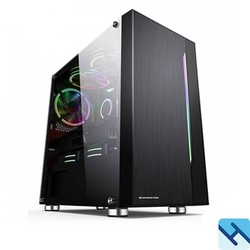 PC HSKY Gaming Gemini 003