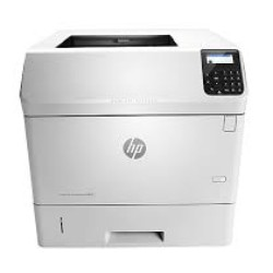 Máy in HP LaserJet Enterprise M604DN E6B68A