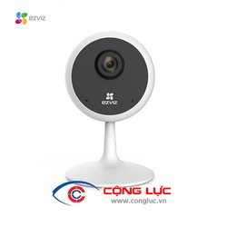 Camera WiFi Ezviz C1C 1.0MP