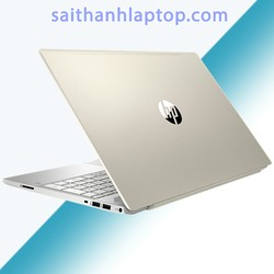 HP Pavilion X360 14 BA128TU 3MR84PA Core I5 8250U 4G 1T Full HD Touch Win 10 14inch, Giá rẻ
